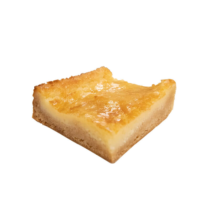 Ooey Gooey Square